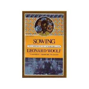 sowing.jpg