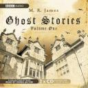 ghoststoriesv1bbcaudio48378_f.jpg