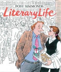 literarylifeposysimmonds51154_f1