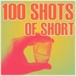 shots-logo_180