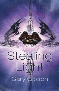 stealinglightgarygibson48624_f