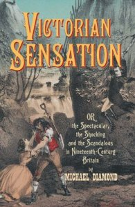 victoriansensationorthesp48102_f