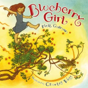 blueberrygirlneilgaiman52269_f1