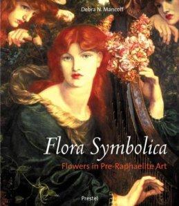 flora-symbolica_-flowers-in-pr180_f
