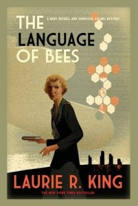 TheLanguageofBeesLaurie54241_f
