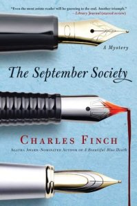 TheSeptemberSocietyCharles53587_f