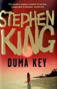 DumaKeyStephenKing49027_f