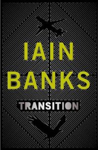 TransitionIainBanks54306_f