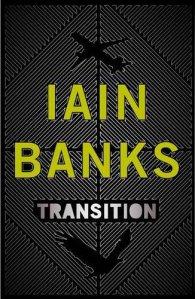 TransitionIainBanks54306_f