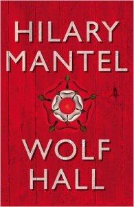 WolfHallHilaryMantel54268_f