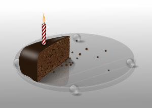 1216180084465863391Chrisdesign_birthday_cake_svg_med