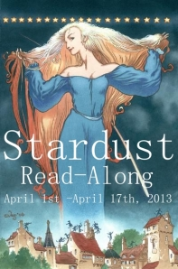 StardustReadAlong