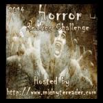 horrorbutton2014