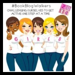 Book-Blog-Walkers-2014