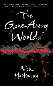 gone-away-world