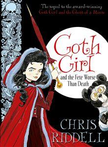 goth-girl-2-978023075982401