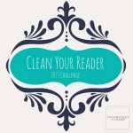 Clean Your Reader