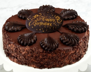 happy-birthday-chocolate-cake-4