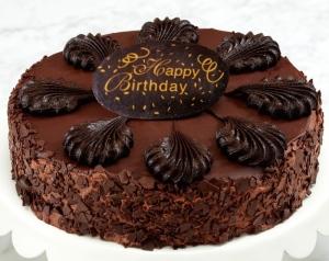 happy-birthday-chocolate-cake-4