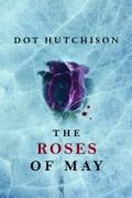 Roses of May
