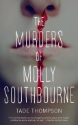 Murders of Molly Southborne